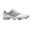 Adidas adiZero One Golf Shoes White/Grey