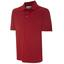 Ashworth High Twist Jersey Solid Polo