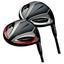 Callaway Golf  FT Optiforce Driver SALE