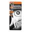 Footjoy GTextreme Golf gloves