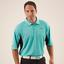 Ping Collection Barts II Golf Shirt