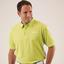 Ping Collection Quench Golf Shirt SALE
