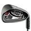 Ping K15 Irons Steel 5-SW
