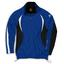 Mizuno Warmalite 1/4 Zip Fleece SALE