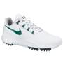 Nike TW '14 Augusta Limited Edition Golf Shoes
