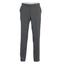 Oscar Jacobson Top Performance Flat Front Trouser