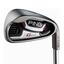 Ping G20 Irons Graphite 4-SW