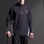 Ping Collection Knight Windshirt