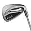 Ping G25 Irons Graphite SALE