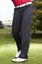 Stromberg Altea Funky Golf Trousers