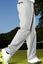 Stromberg Harewood Prince of Wales Funky Golf Trousers