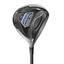 Taylormade SLDR-S Mini Driver