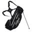 Titleist SX6 Sta Dry Stand Bag 2012