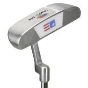 U.S. Kids Boys Putters
