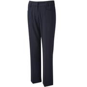 Green Lamb Ladies Savannah Golf Trousers