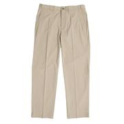 Greg Norman Flat Front Tech Pants