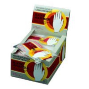 Golfers Club Hand Warmers