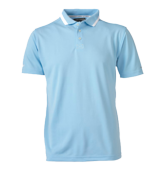 Stuburt Mens Kentucky Golf Shirt SALE
