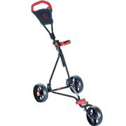 Longridge Junior 3 Wheeled Trolley