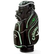 Callaway Euro Chev Luxury Cart Bag 2013