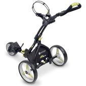 MotoCaddy M1 Lite Push Cart