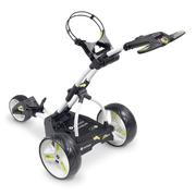MotoCaddy M1 Pro Electric Trolley 2014 - LIthium