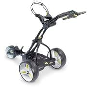 MotoCaddy M3 Pro Electric Trolley 2014 - Lithium