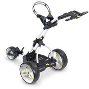 MotoCaddy M3 Pro Electric Trolley 2014 - Lead Acid