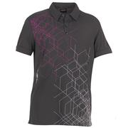 Galvin Green Maxwell, Ventil8� Golf Shirt