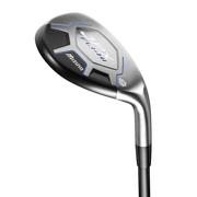 Mizuno Ladies Golf JPX EZ Hybrid Woods