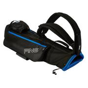 Ping Moon Lite Carry Bag 2013