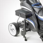 MotoCaddy S Series Trolley Seat