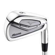Mizuno MP-15 Golf Irons