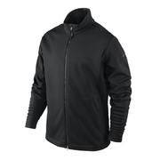 Nike Wind Resist Therma-FIT Jacket