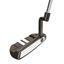Odyssey White Ice Core Putters