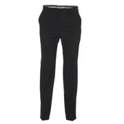 Sale Discount Oscar Jacobson Top Performance Flat Front Trouser