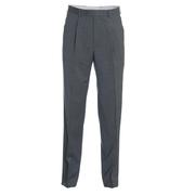 Oscar JacobsonTop Performance Trouser