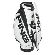 Ping Golf 9.5'' Staff Tour Cart Bag