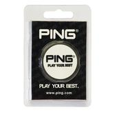 Ping Double Sided Ball Marker