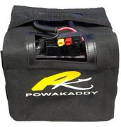 Click Golf Shop | Powakaddy Extended Torberry Battery (36 Holes )
