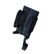 Powakaddy Universal GPS Holder 2012