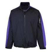 Proquip Aquastorm Pro Jacket - Black/Purple