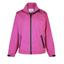 Proquip Ladies Tour Flex 360 Grace Jacket Sale (PQ11)