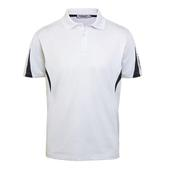 Proquip Golf Performance Polo Shirt