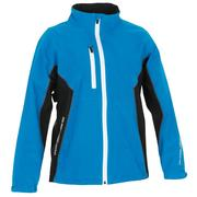 Galvin Green Richie Gore-Tex� PacLite� Jacket 2013