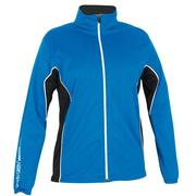 Galvin Green Robin Full Zip Windstopper� Jacket 2013