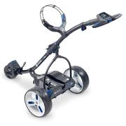 MotoCaddy S3 Pro Electric Golf  Trolley 2014 - Lithium