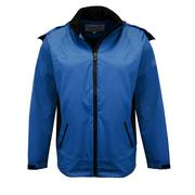 Proquip Ladies Ultralite Sophie Jacket