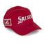 Srixon Z Star Relaxed Tour Cap 2012