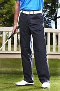 Stromberg Altea 2 Funky Golf Trousers